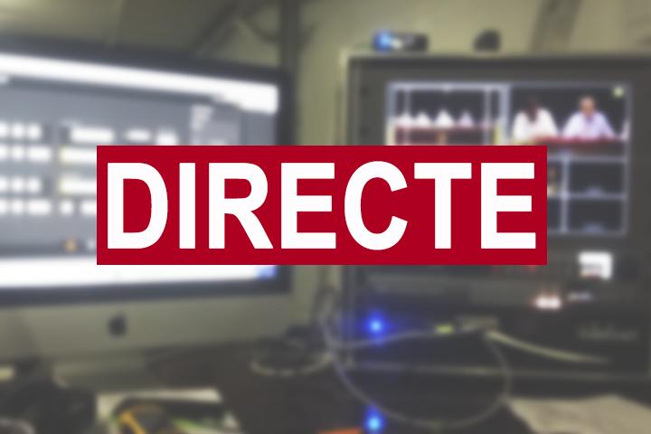 Les BorgesTV En Directe