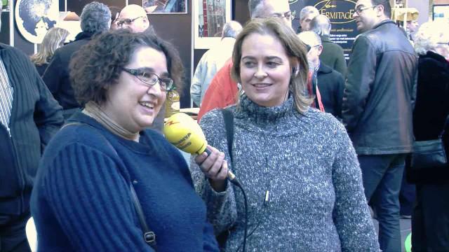 Familia Boldú a Catalunya Radio