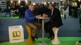 Entrevista a Jordi Ribalta