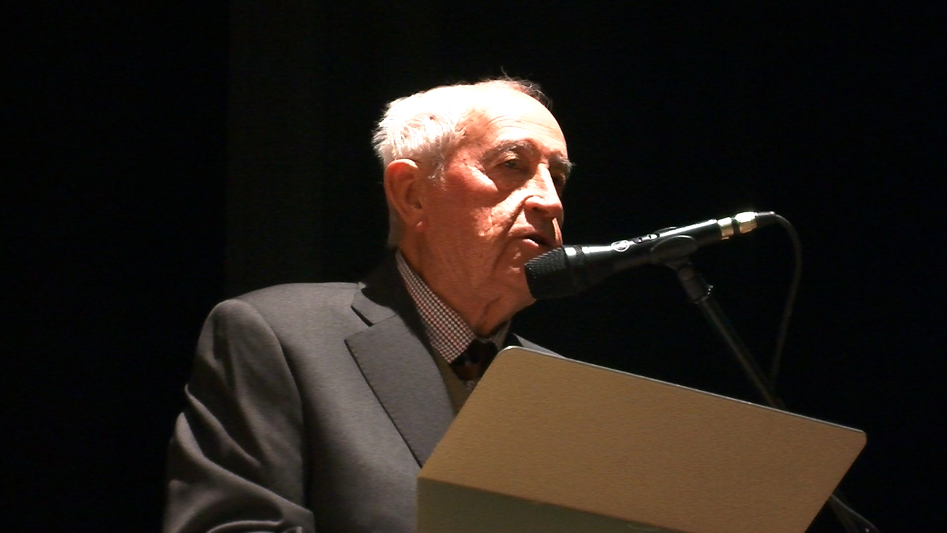 Passeig d'Aniversari Josep Vallverdú