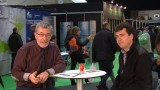 Entrevista Tomàs Cusiné