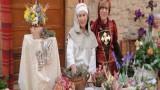 Festa Medieval al Vilosell
