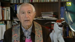"""Col.laboració """"especial"""" de Josep Vallverdú al <Teatre Escenes amb Tracte>"""