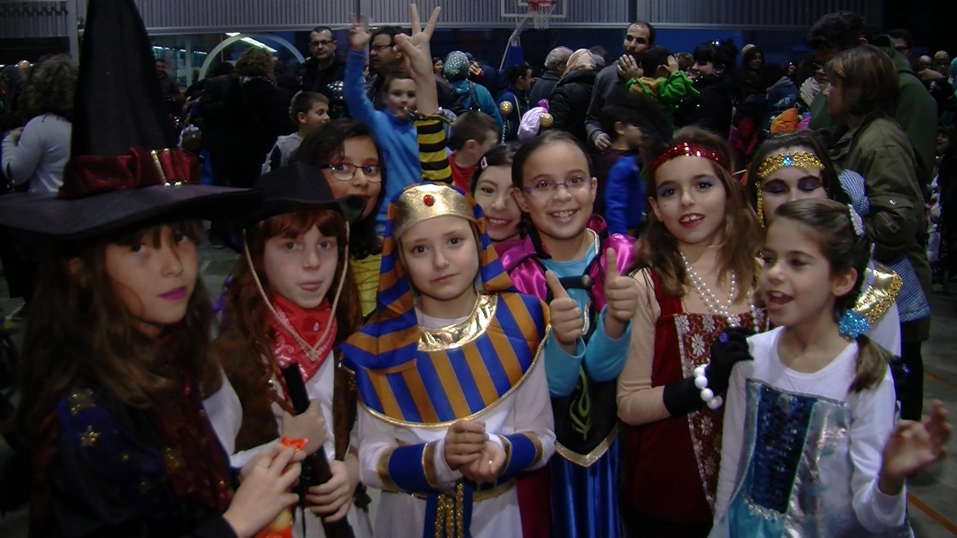 carnestoltes infantil-2015
