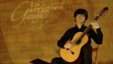 Concert de Shotaro Hayashi al Cogul