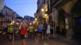 VII Travessa les Borges – Montblanc