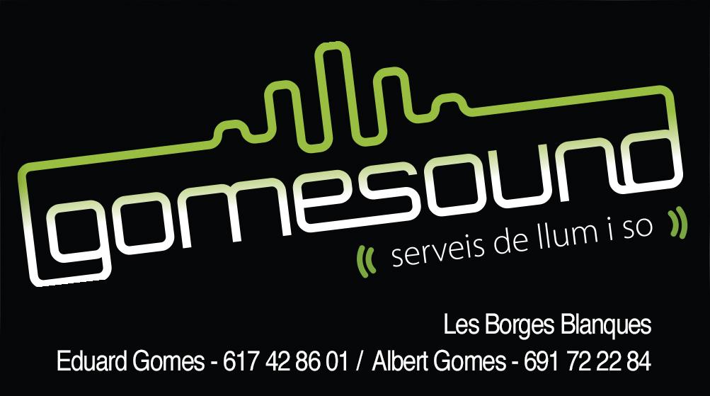 gomes sound