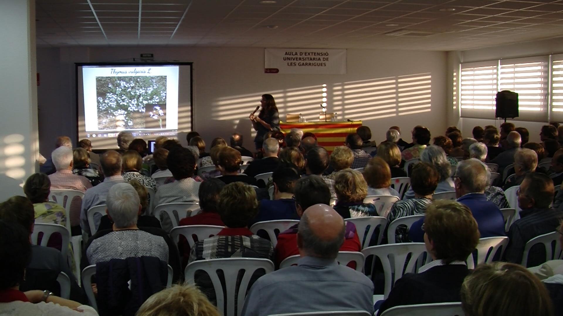 Les Borges inicia el seu primer projecte de pressupostos participatius