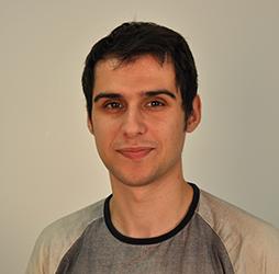 Albert Gomes