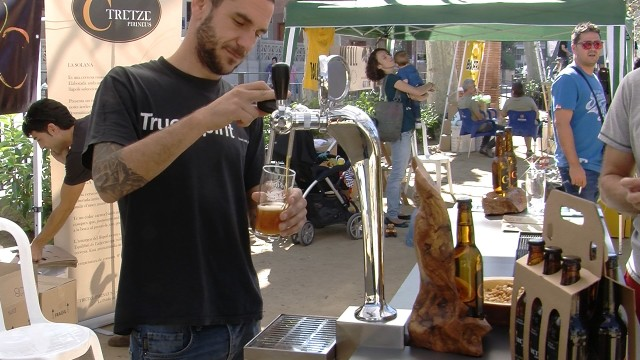 Firra de la cervesa artesana_2014