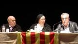 Conferència Sor Lucia