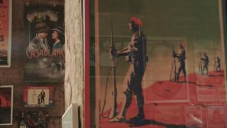 Obre un nou Museu a Les Borges. El Museu d'Antiguitats.