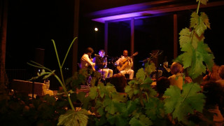Obdara Trio