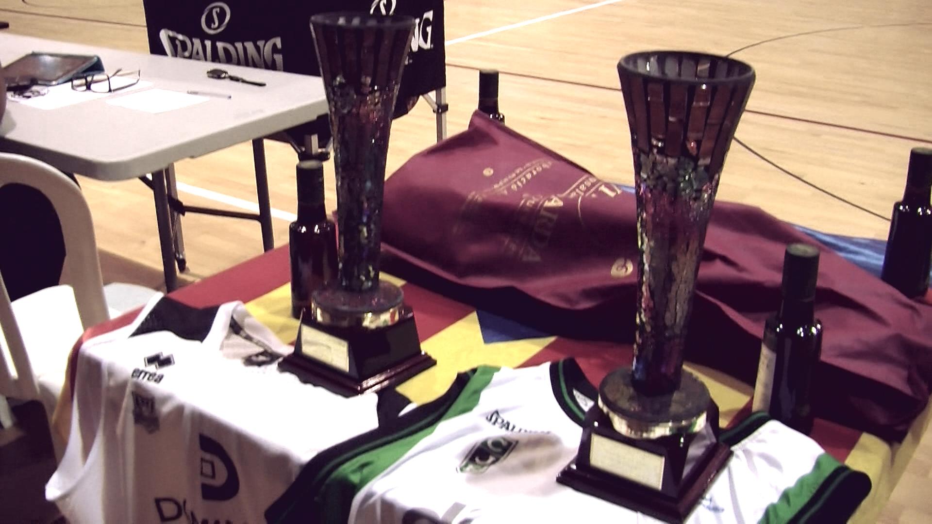3er Trofeu ACB.00_00_01_18.Imagen fija001