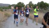 8ª Travessa Borges–Montblanc (51,4 Km)
