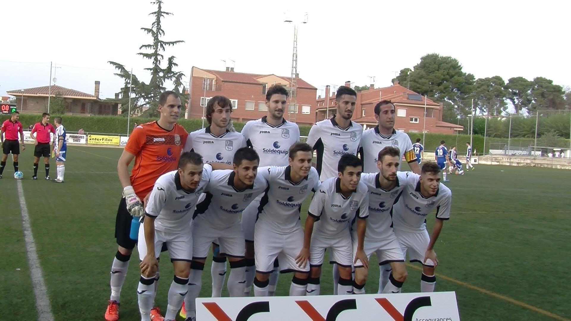 Fútbol Borges.00_00_11_17.Imagen fija001