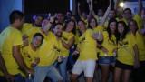 Activitats del dijous i divendres de Festa Major