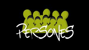 Programa Persones LesBorgesTV