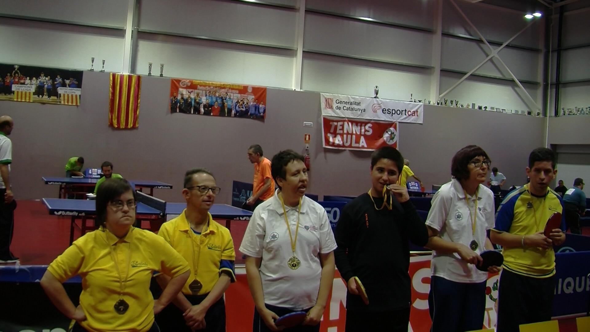 Campionat badminton.00_00_55_13.Imagen fija001
