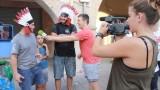 Making of LBTV