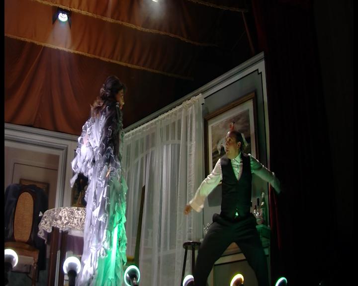 Teatre Arbeca.00_00_35_22.Imagen fija001