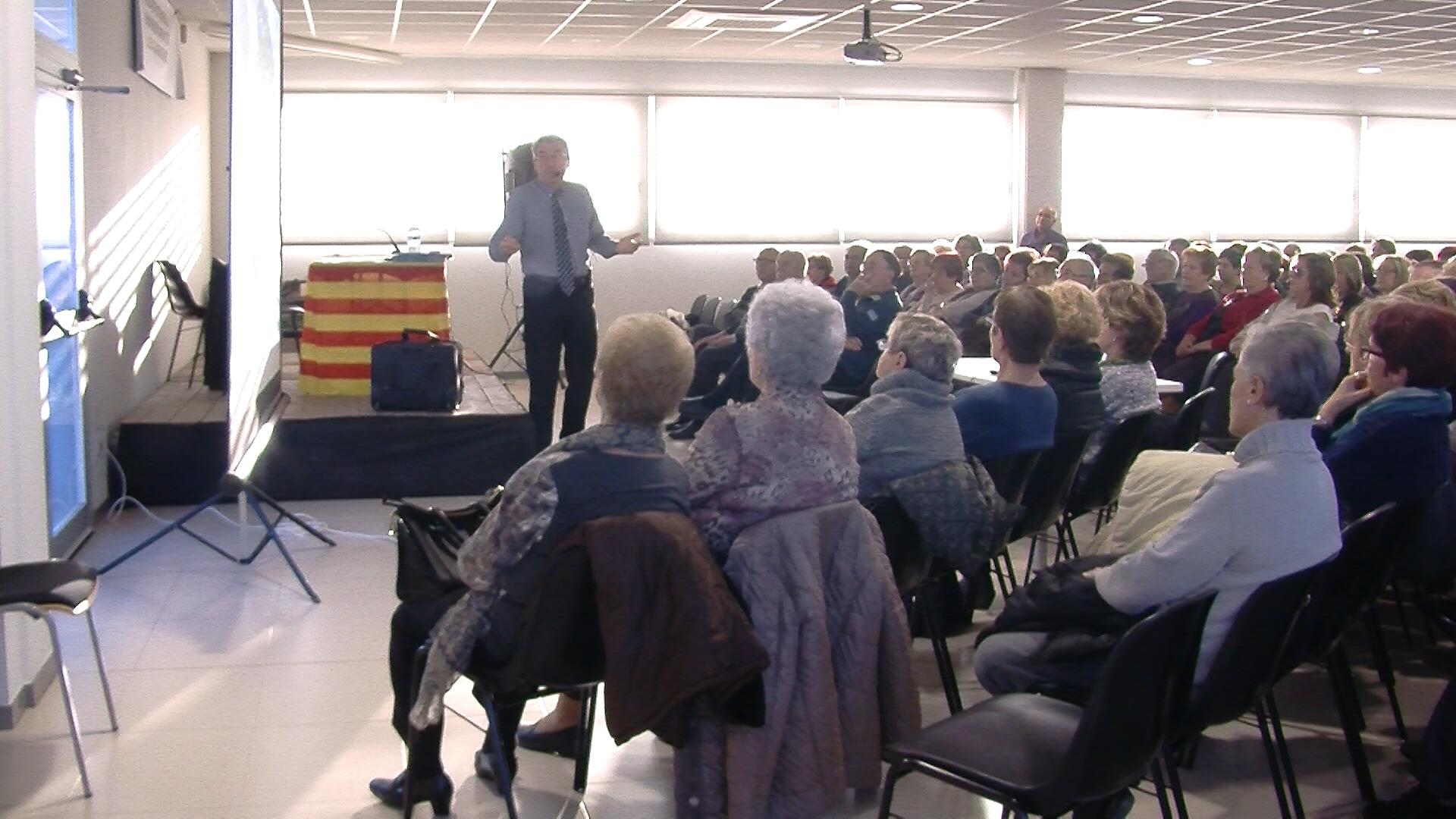 """26a edició del popular concurs gastronòmic del Terrall, el """"Concurs de Paelles"""""""