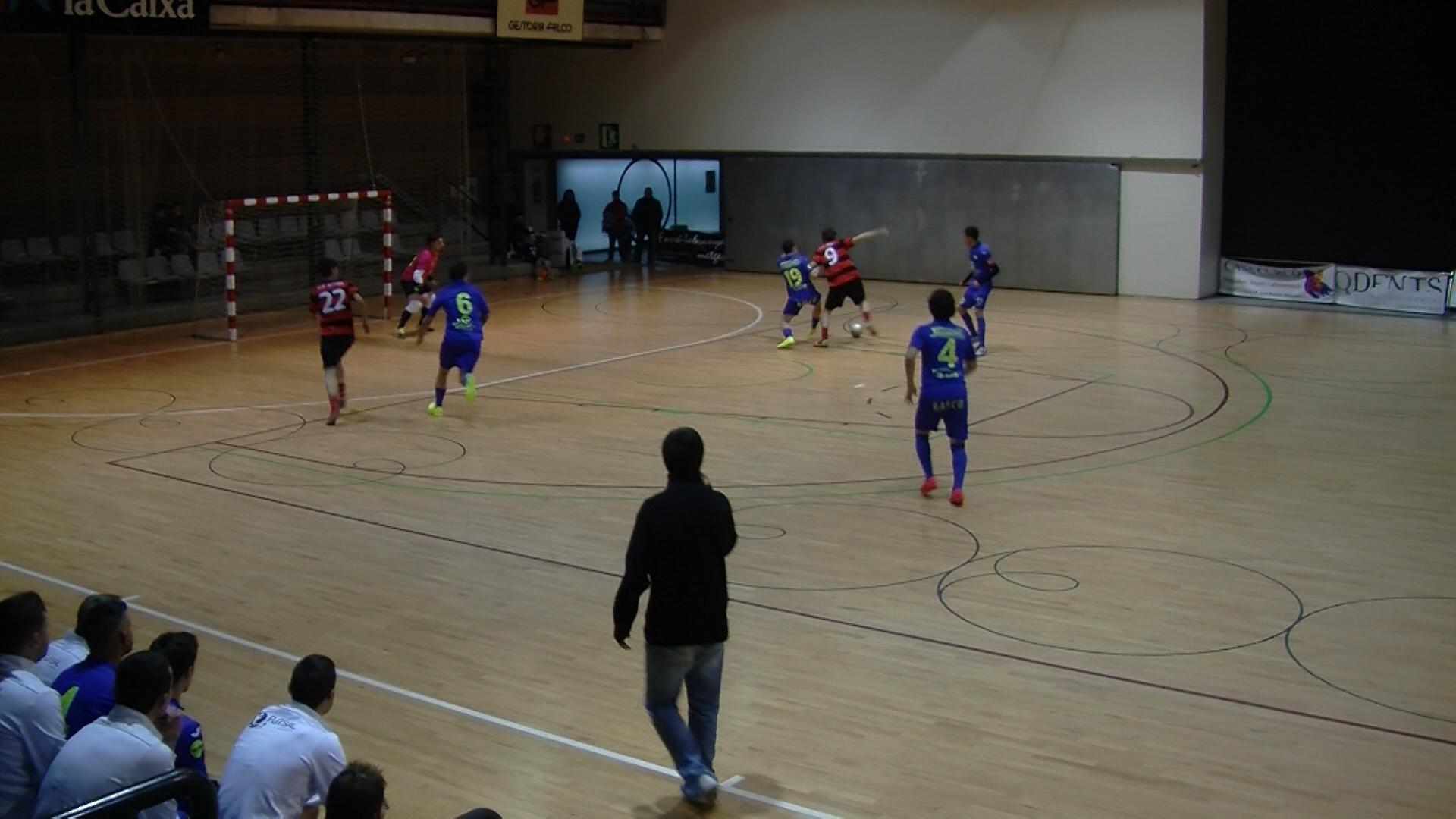 futbol-sala-solidari-00_00_57_01-imagen-fija004