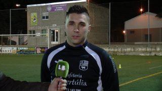 Prèvia FC Borges 11/01/17