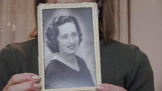 La Maria Pons d'Arbeca celebra els 105 anys