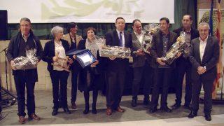 La consellera Neus Munté serà l'encarregada de proclamar els olis guanyadors de la 54a Fira de les Garrigues