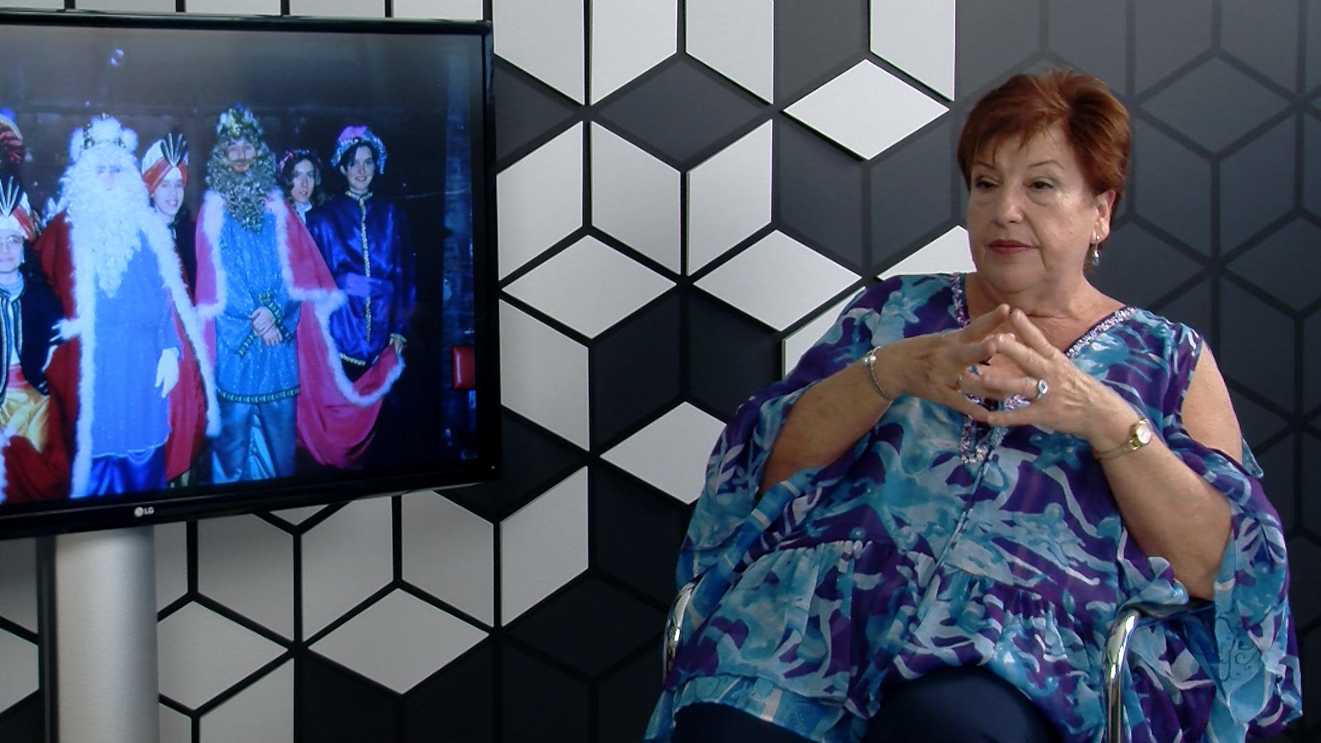 Entrevista Ana Rufié.00_14_14_09.Imagen fija001