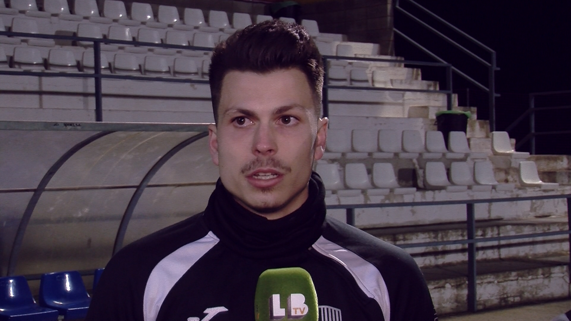 Prèvia FC Borges 29-01-17.00_01_00_10.Imagen fija001