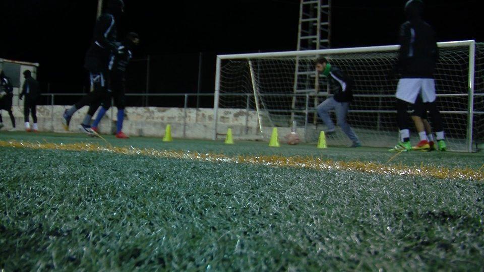 Prèvia FC Borges 17/01/17
