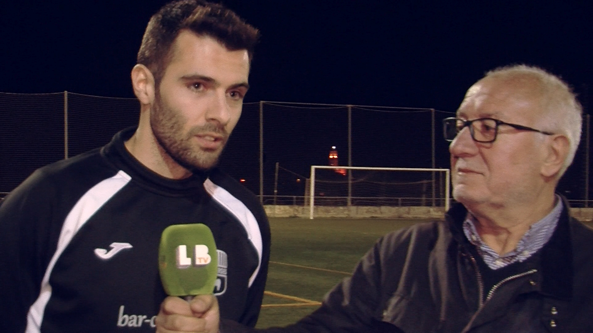Prèvia Torrefarrera – FC Borges.00_00_44_22.Imagen fija001