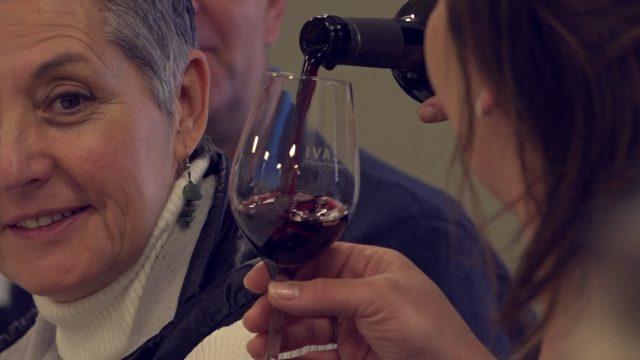 2a jornada 'La Banqueta i el vi'