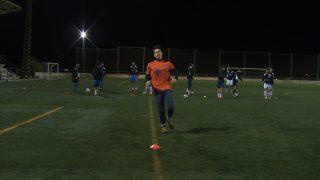 Prèvia FC Borges – FC Alcarràs