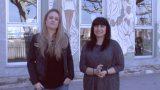 Presentació del primer festival de novel·la negra 'Les Borges Negres'