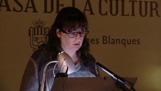 Les Borges celebra el Dia Mundial de la Poesia