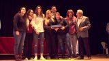 La XXVIII Festa de l'Esport reconeix a Jordi Estradé i a l'equip de futbol sala femení Les Garrigues