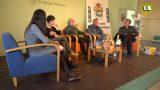 Primer Festival de Novel·la Negra de les Garrigues
