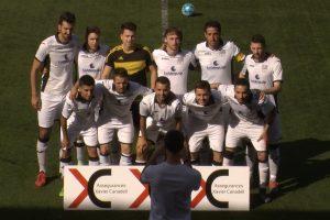 Crònica FCBorges-CF Solsona.00_00_05_11.Imagen fija001