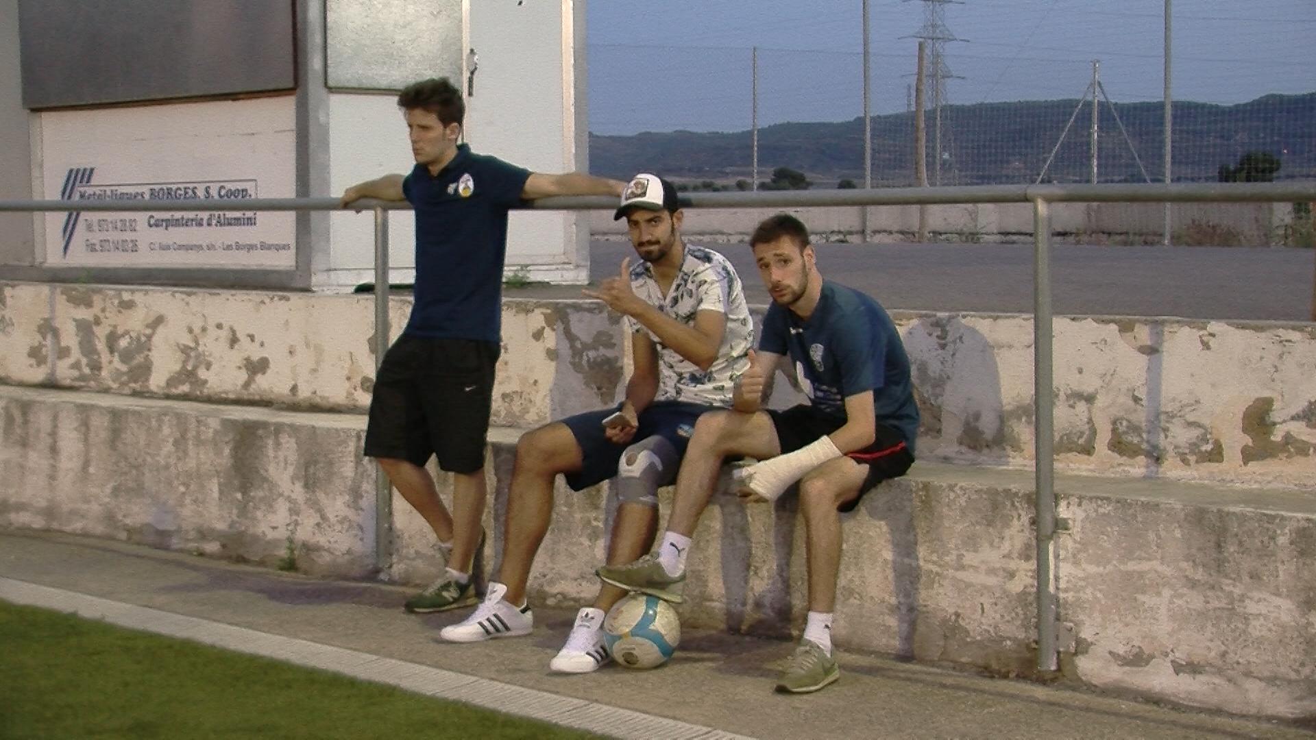 Prèvia FC Borges-Linyola.00_01_10_00.Imagen fija001