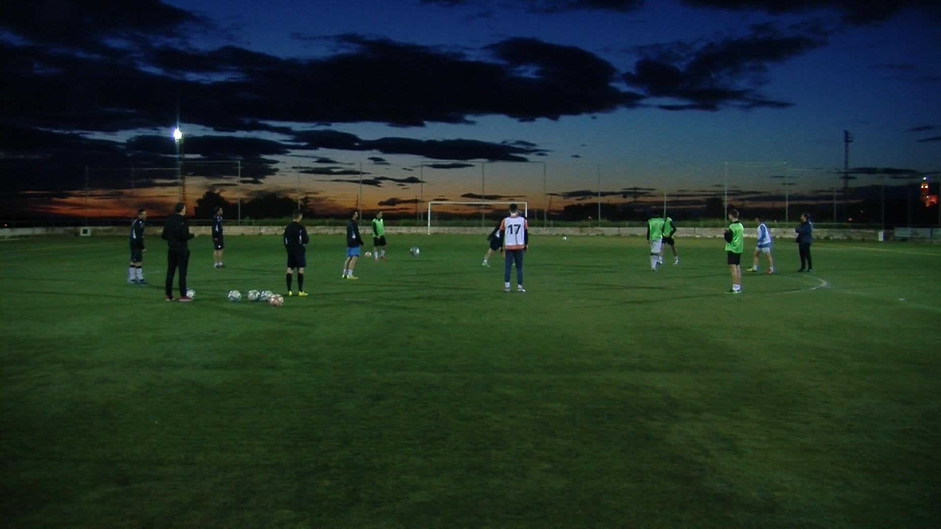 Prèvia FC Borges.00_00_18_15.Imagen fija001