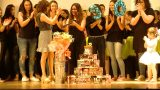 30è Festival Fi de Curs de l'Escola de dansa Estil