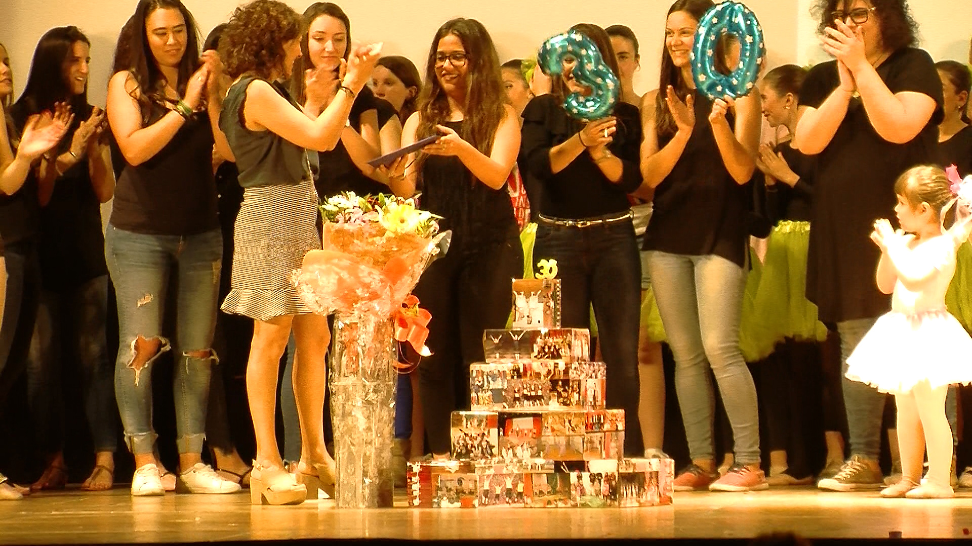 Festival Estil Dansa.00_03_12_10.Imagen fija005