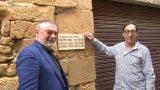 Homenatge a Rossend Llurba en el Centenari del Cuplet en català