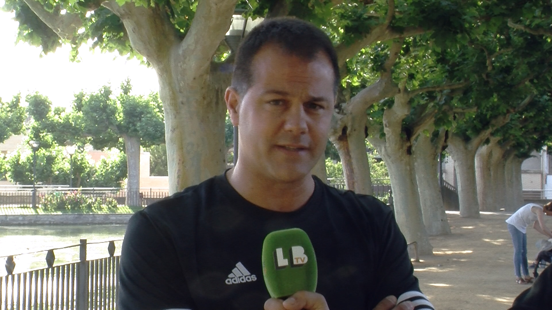 Nou entrenador FC Borges.00_01_29_10.Imagen fija001