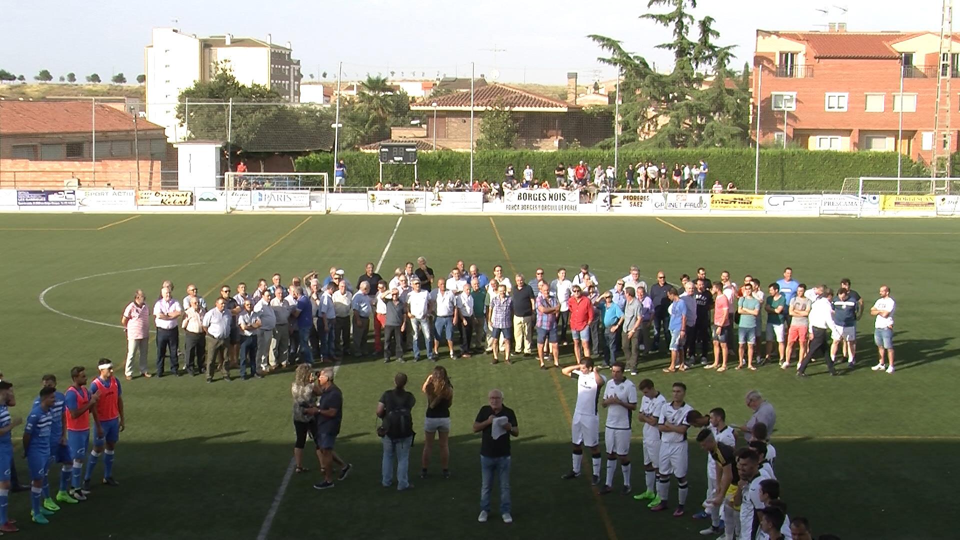Crònica FC Borges- Lleida Esportiu.00_02_06_23.Imagen fija002