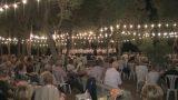 Festa de Sant Salvador a Les Borges Blanques