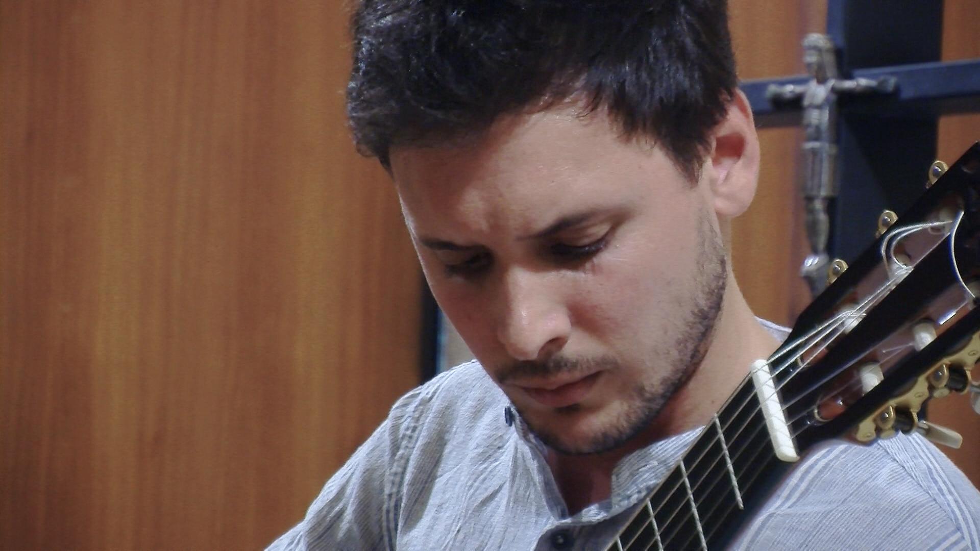 Josué Fonseca.00_00_37_05.Imagen fija003